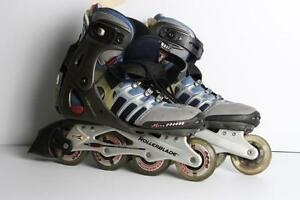 Patins a roues alignées Rollerblades (A021968)