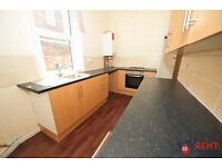 NO ADMIN FEE | EXCELLENT 2 BEDROOM HOME TO RENT IN SUNDERLAND | REF RNE:00940