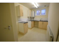Two Bedroom Maisonette - Dartford Road, Aylestone, Leicester