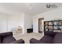 MASSIVE 1000SQFT FLAT IN HEART OF DALSTON! PERFECT FOR SHARERS! FURNISHED!