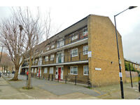 3 Bedroom Flat To Rent In Limehouse E1 London