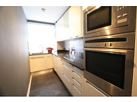 ** STUNNING& AMAZING TWO BEDROOM APARTMENT IN MARBLE ARCH **