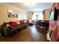2 bedroom flat in Burnbrae Close, London, N12