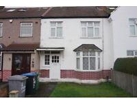 3 bedroom house to rent close to Kenton road, Kingsbury