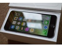Apple iPhone 6 - 16GB - 3 weeks old - Unlocked - No Offers!!!!!
