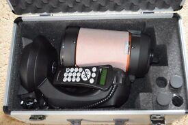 Celestron 5 SE Telescope