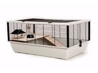 Large New Hamster Cage for Sale (still in box)