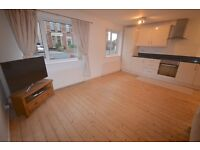 LIVERPOOL Waterloo / Crosby L22. Two bed Flat £550pcm