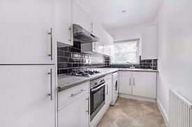 2 bedroom flat near Kensal Rise station & local amenities - Available immediately