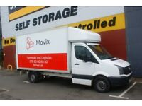 Man and Van,House removals, office removals Urgent ToP Quality Reliable 24/7