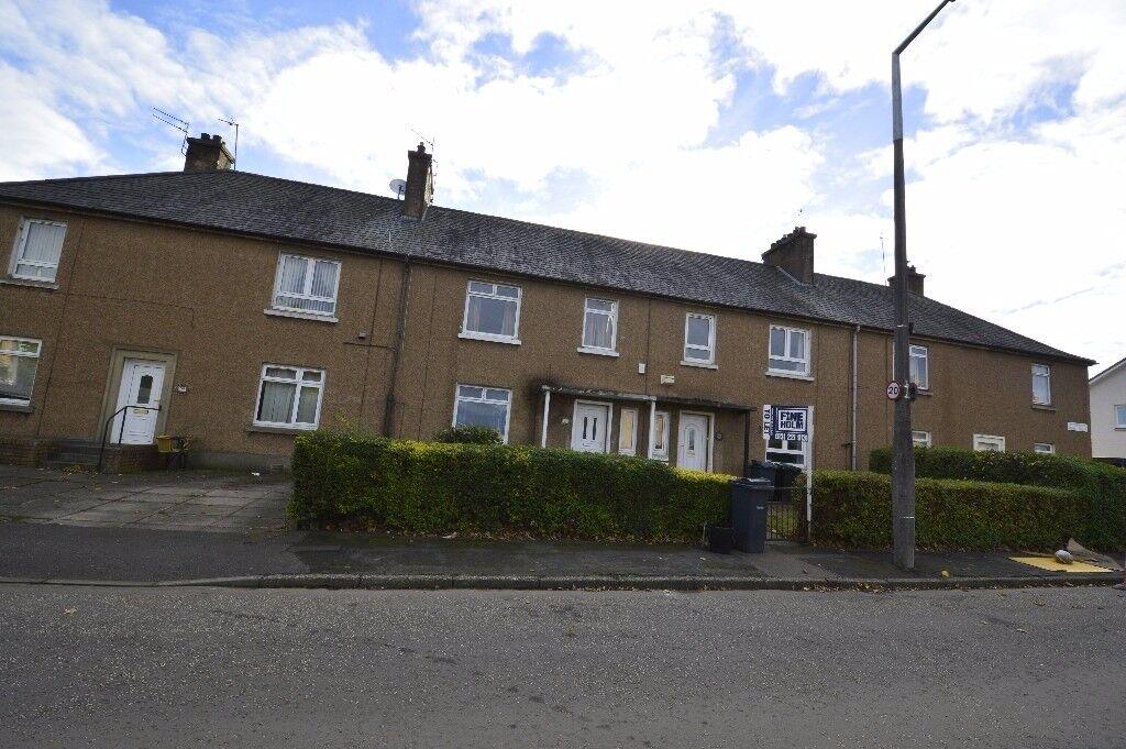 4 bedroom house to rent on Broomhouse Street