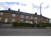 4 bedroom house to rent on Broomhouse Street South (HMO)