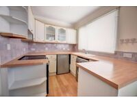 Very spacious 1 bedroom apartment in Islington dss accepted with guarantor