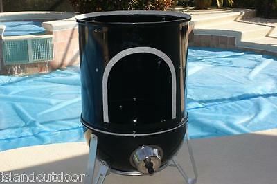 Gasket - Weber Smokey Mountain high temp ...