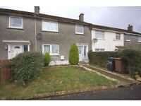 **NEW** Un-Furnished 3 Bedroom - Breahead Road - Paisley