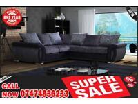 Royal Style Shannon Sofa OGHv