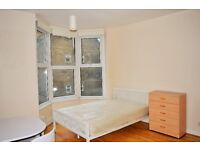 DISCOUNTED STUDIO FLAT FOR RENT ON ROMFORD ROAD NEAR STRATFORD E7
