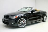 2012 BMW 128I Premium * M6 * Convertible * Unique !