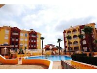 COSTA BLANCA - SOUTH - VILLAS FOR RENT LAST MINUTE