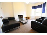 2 bedroom flat *STREATHAM* ellison rd
