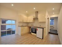 STUDIOS AND 2 BED FLAT, NEWLY CONVERTED BUILDING, NORTHBOOK STREET, NEWBURY TOWN