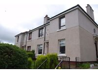 To Let - 42 Aros Drive, Mosspark, Glasgow, G52 1TL