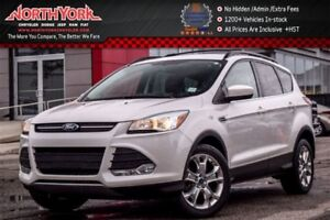 2013 Ford Escape SE|Heat Frnt. Seats|Dual Climate|Sat Radio|Blue