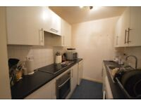 ***STUNNING APARTMENT IN FOREST GATE EAST LONDON***