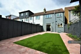 3 bedroom house in Carnforth Road, London, SW16 (3 bed) (#1205313)