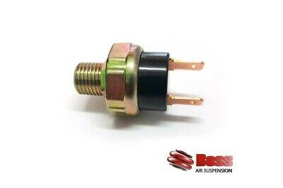 Pressure Switch 110-135psi