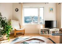 2 bedroom flat in Canongate, Edinburgh, EH8 (2 bed) (#1092859)