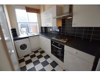 Fantastic one double bedroom apartment in an amazing location just on Church Street N16