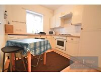 LOVELY 3 DOUBLE BEDROOM APARTMENT TO RENT IN CAMBERWEL SE5 - SHORT WALK TO OVAL TUBE STATION
