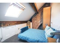 6 bedroom house in Stanley Street, Fairfield, Liverpool, L7 (6 bed) (#1038376)