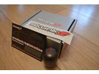 WEIGHTED SKUNK2 Gear Knobs M10X1.5 - HONDA CIVIC INTEGRA TYPE R JDM EP3 EP2 EP1 DC5 FN2 EK9 EK4 EJ9