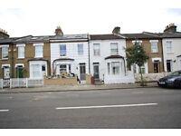 lovely 4 bedroom house *TOOTING* gravenery rd