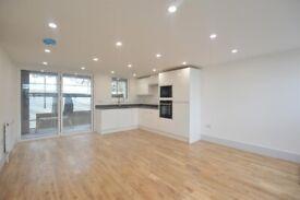 Amazing, newly refurbished brand new,2 bedroom apartment.
