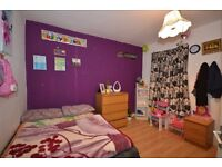 ***AMAZING TWO BEDROOM FIRST FLOOR FLAT LOCATED IN EAST HAM***