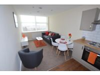 1 Bedroom Apartment - TO LET - Central Pontefract