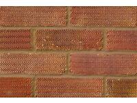 73mm bricks wanted