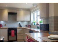 1 bedroom in Elstow Avenue, Caversham, Reading, RG4 (#846243)