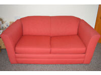 Sofa bed in good condition for sale