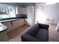 2 Bedroom Apartment - Sevington Road, Hendon, NW4