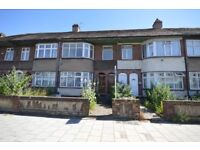 SPACIOUS 3 BED FLAT IN CHADWELLHEATH ON HIGH ROAD, D.S.S. WELCOME