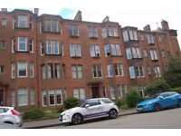 Lovely refurbished 2 bed flat in Broomhill