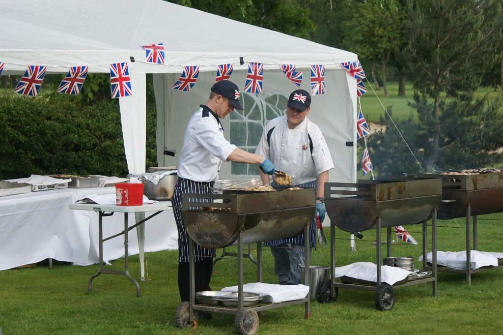 Hog Roast For Wedding Buffet Wedding Hog Roasts Buffets