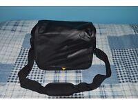 Nikon Genuine SLR Camera Bag