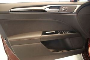 2016 Ford Fusion SE **New Arrival** Regina Regina Area image 15