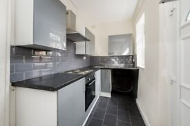NEW! STUNNING NEW 2 BED HOUSE TO LET ON FERN DENE ROAD, GATESHEAD! NO BOND! DSS WELCOME!