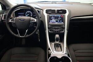2016 Ford Fusion SE **New Arrival** Regina Regina Area image 20